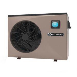 imagen Bomba de calor Easy Temp Inverter de Hayward