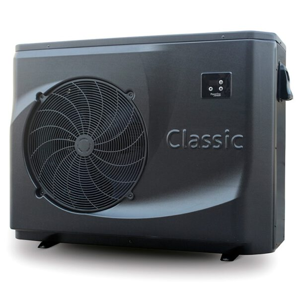 vista powerline Classic Inverter