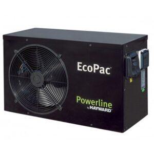 imagen bomba-de-calor-powerline-Eco