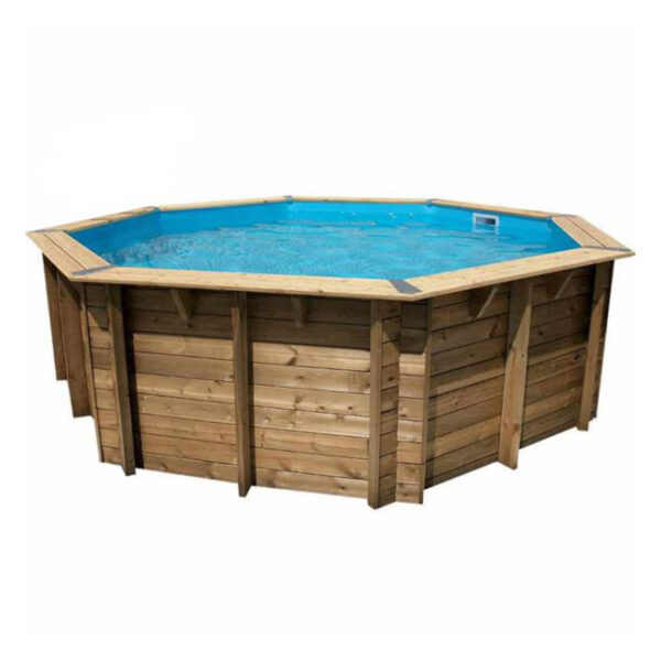piscina-de-madera-sun-360cm-x-120cm imagen