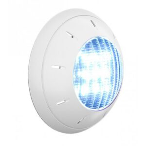 imagen LED blanco Frio STELLA
