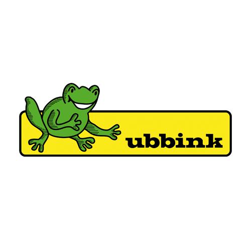 ubbink_logo