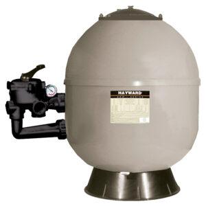 Filtro laminado HL-Artik de calidad