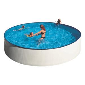 piscina Lanzarote GRE