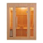 sauna-zen-3-2