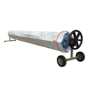 imagen Protector-de-enrollador-de-PVC-2 (1)