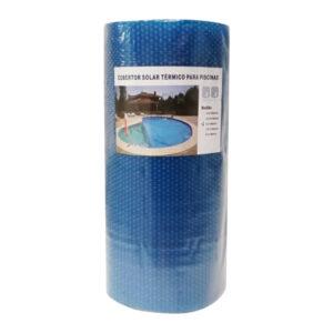 manta térmica embalada (fabrica)