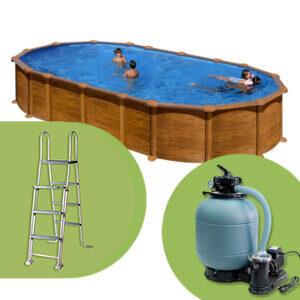 montaje-piscina-amazonia-300x300 imagen