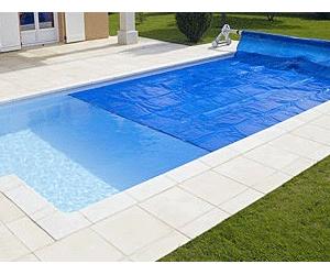 lona térmica 400 micras piscina