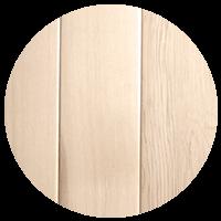 sauna prestige venetian 2 madera vista
