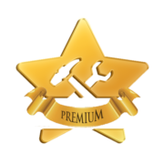 supportpremium-logo