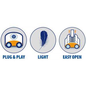 Infografía Kayak Jet Blue