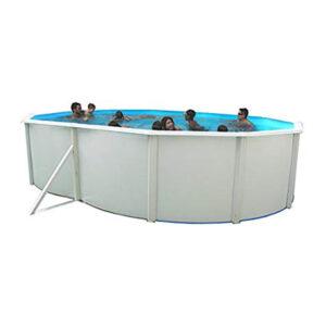 piscina-Caracas imagen