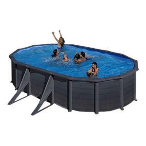 piscina-Kea-ovalada-GRE