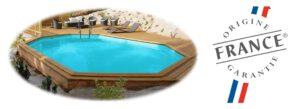 piscina de madera sevilla vista