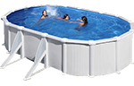 piscina-gre-400×215-ps