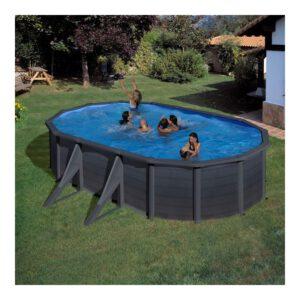 piscina-kea-ovalada-life-style imagen