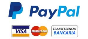 formas-de-pago