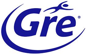 imagen piscina de madera logo