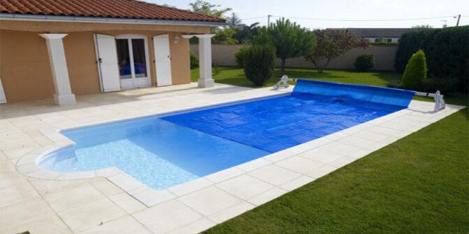 manta-termica-piscina-burbuja-unica