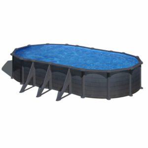 piscina-Granada-ovalada-GRE-600x600 imagen