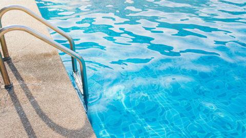 Como preparar tu piscina para la temporada de baño