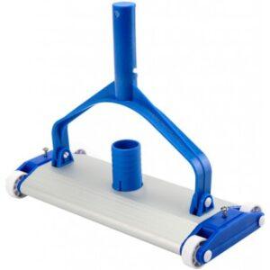 imagen limpiafondos manual de aluminio de GRE