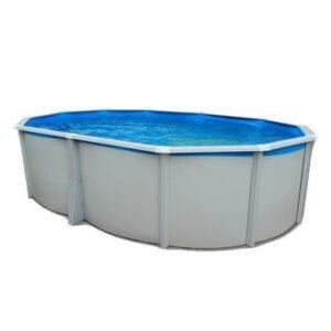 piscina Ibiza de TOI
