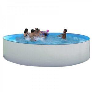 piscina Piscina Promo TOI