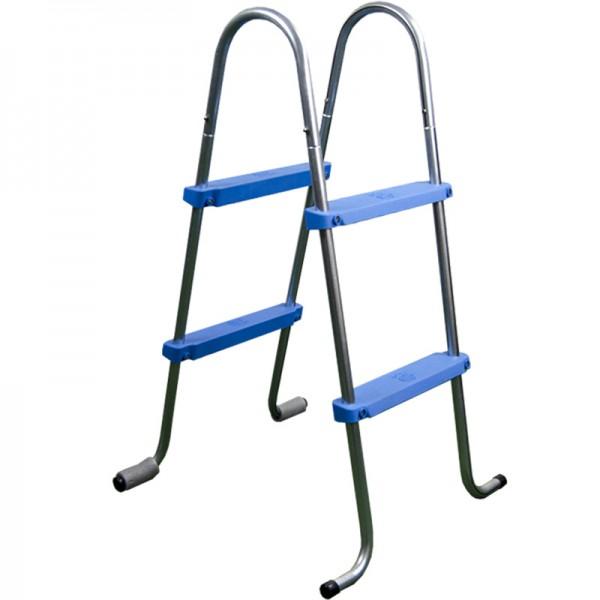 imagen escalera-4-peldanos