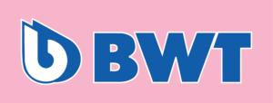 imagen Weva carree logo