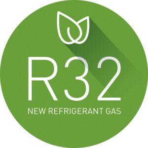 imagen Gas R32