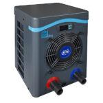 IMAGEN Bomba de calor Mini Pool Heating GRE (LATERAL)