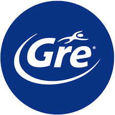 imagen Logo GRE