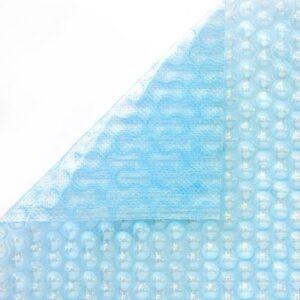 imagen Manta térmica Geobubble 800 micras Solar